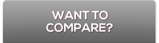 Want to Compare?
